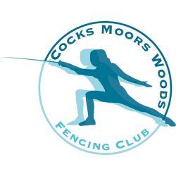 Cocks Moors Woods Epee Championships